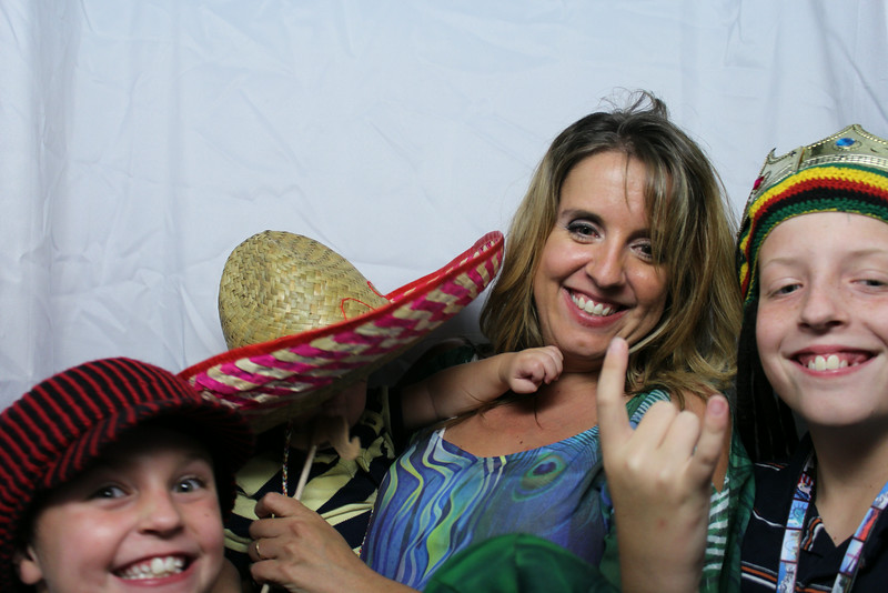 PhxPhotoBooths_20140719_Images-3407851786-O.jpg