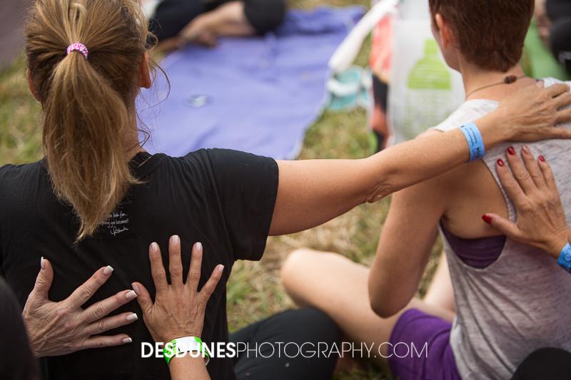 YogaFest-113.jpg