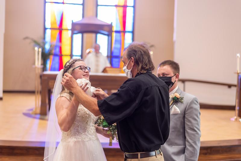 Marfin Wedding-80.jpg