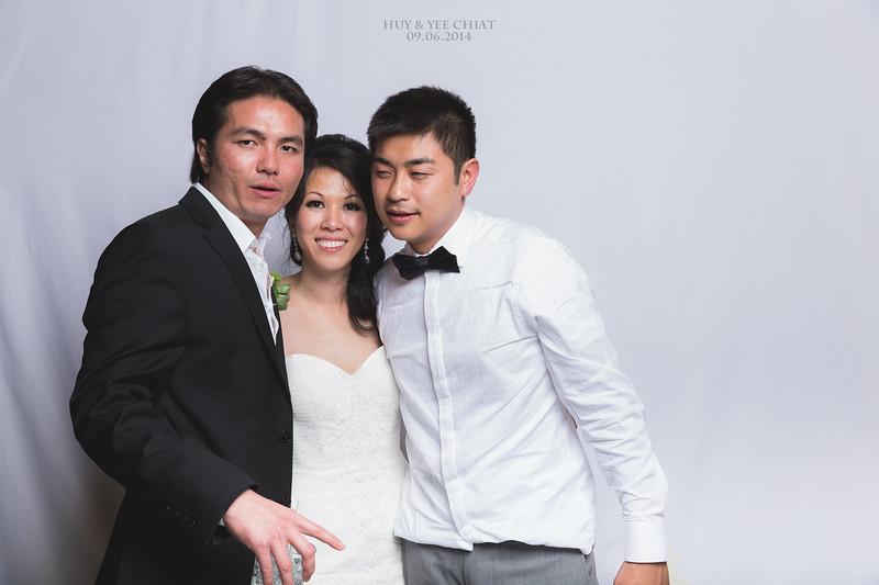 Huy Sam & Yee Chiat Tay-310.jpg