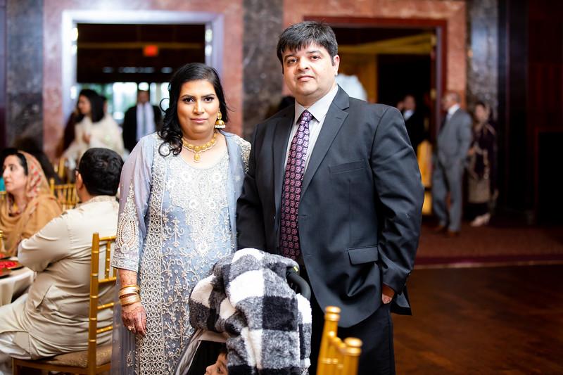 Zonaira & Umar Wed (45 of 405).jpg