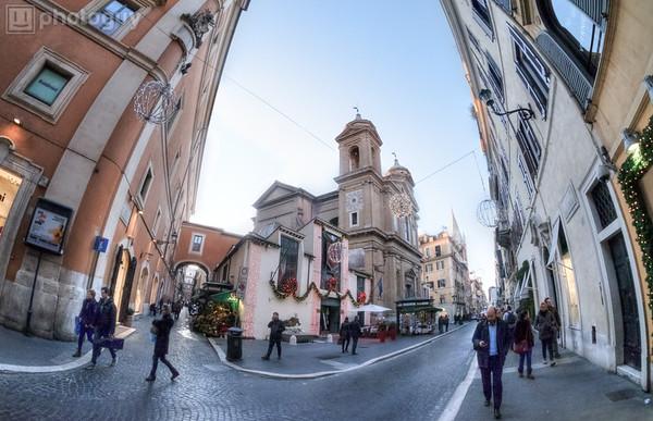 20151217_ROME_ITALY (20 of 35)