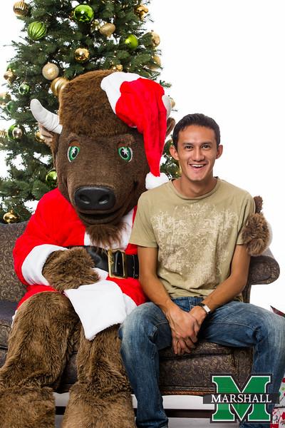Christmas_With_Marco_168.jpg