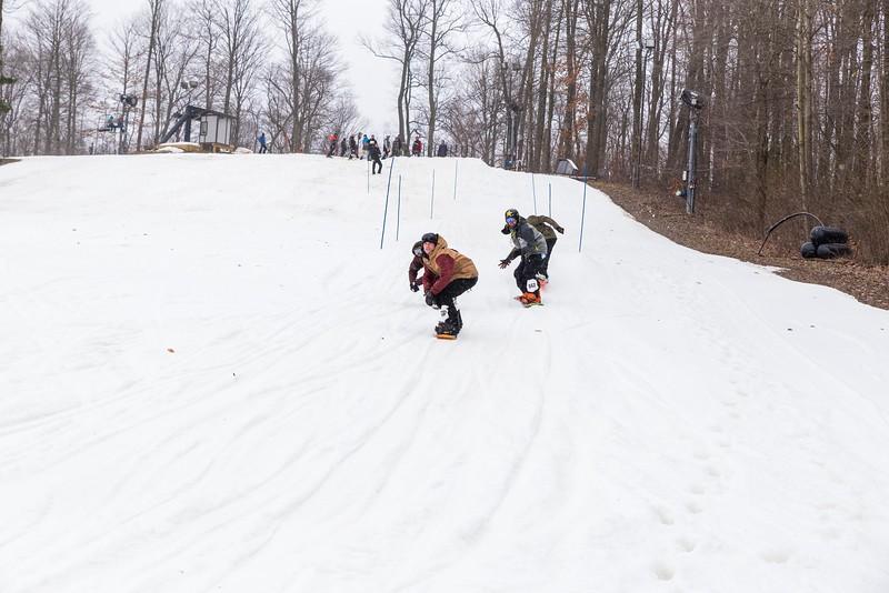 56th-Ski-Carnival-Saturday-2017_Snow-Trails_Ohio-1940.jpg