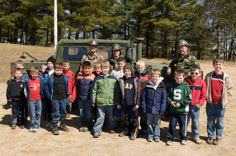 Cub Scout Camping 4-4-09 246.jpg