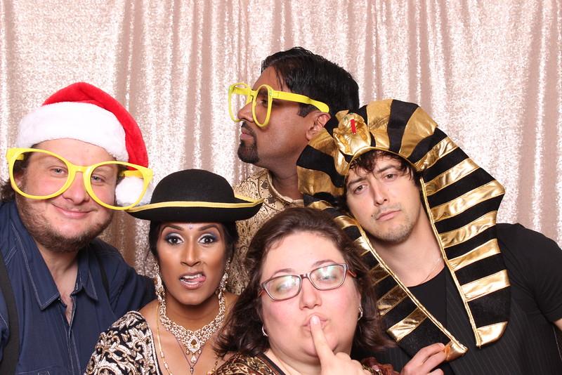 Boothie-PhotoboothRental-PriyaAbe-O-84.jpg