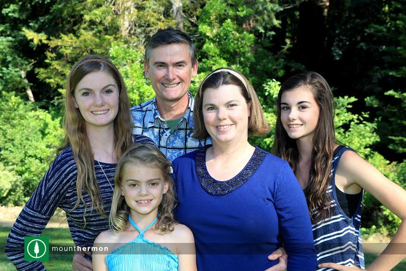 Mehuys Family.jpg