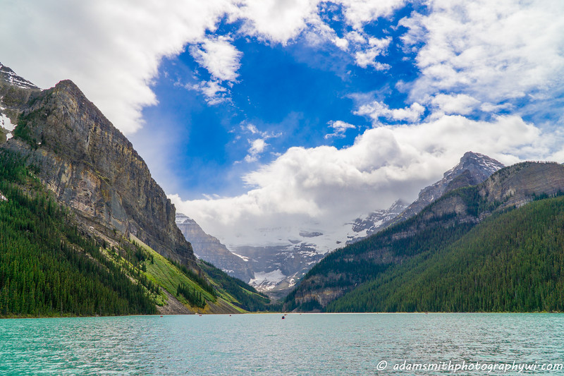 Banff_Lake_Louise-2.jpg