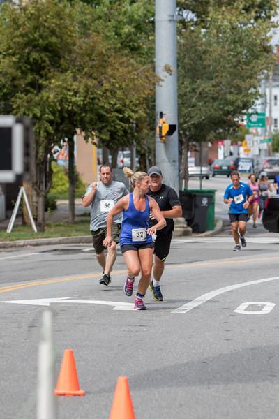 9-11-2016 HFD 5K Memorial Run 0310.JPG