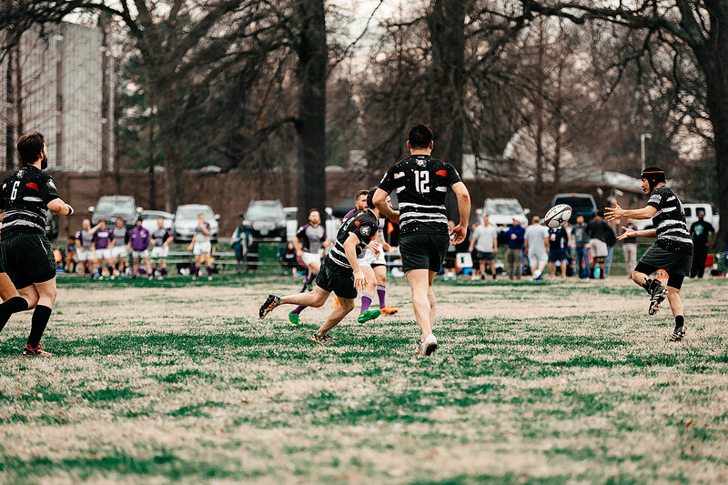 Rugby (Select) 02.18.2017 - 38 - FB.jpg