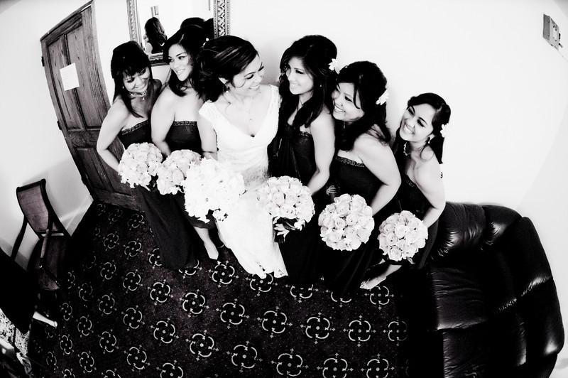 Samantha-Marc-1212-wedding-photography-photographers.jpg