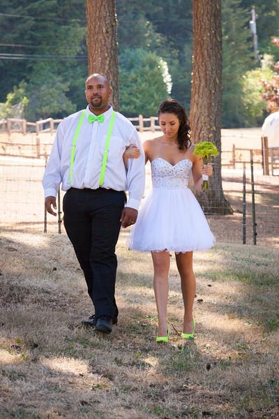 ALoraePhotography_Kristy&Bennie_Wedding_20150718_356.jpg