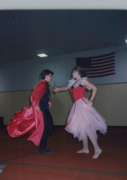 Dance_2064.jpg