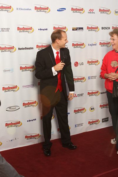 Anniversary 2012 Red Carpet-172.jpg