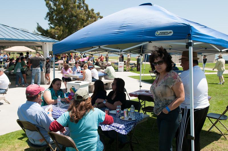 20110818 | Events BFS Summer Event_2011-08-18_13-12-29_DSC_2018_©BillMcCarroll2011_2011-08-18_13-12-29_©BillMcCarroll2011.jpg