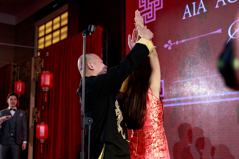 AIA-Achievers-Centennial-Shanghai-Bash-2019-Day-2--682-.jpg