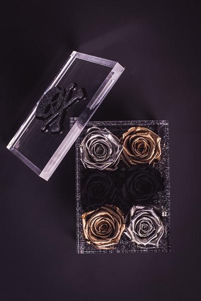 Rose Inspired (2nd Day)--27.jpg