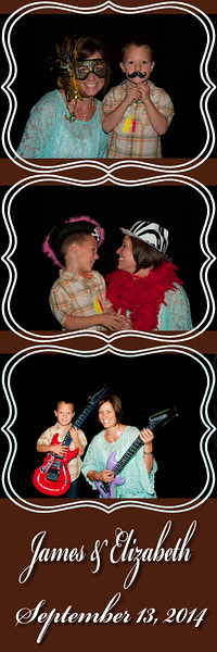 Copy-of-Copy-of-Copy-of-Photo-Booth-10-000-Page-1.jpg