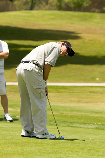 SOSC Summer Games Golf Saturday - 176 Gregg Bonfiglio.jpg