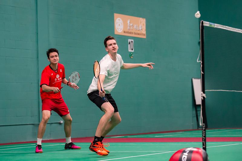 12.10.2019 - 857 - Mandarin Badminton Shoot.jpg