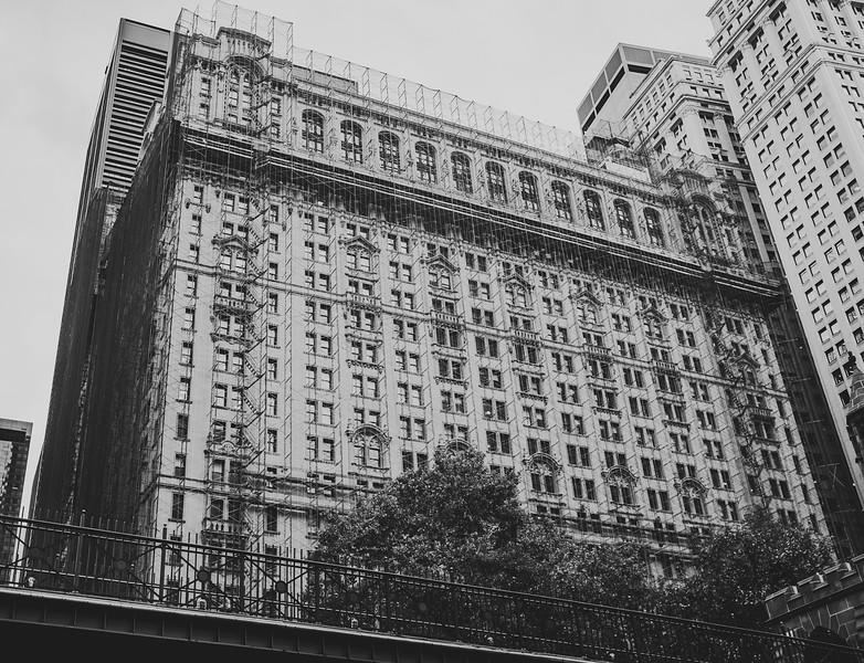 NYC - Eric Talerico Photography - September 13, 2017-DSCF3010.jpg