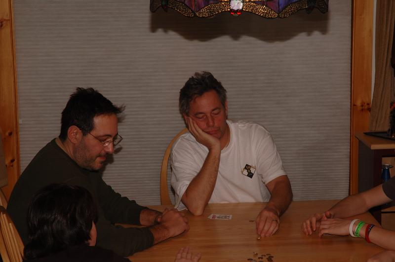 2006-01-21_0040.jpg