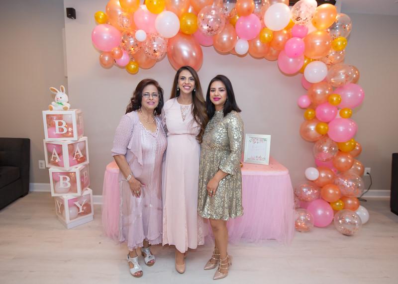 2020 03 Ashima Lall Baby Shower 012.jpg
