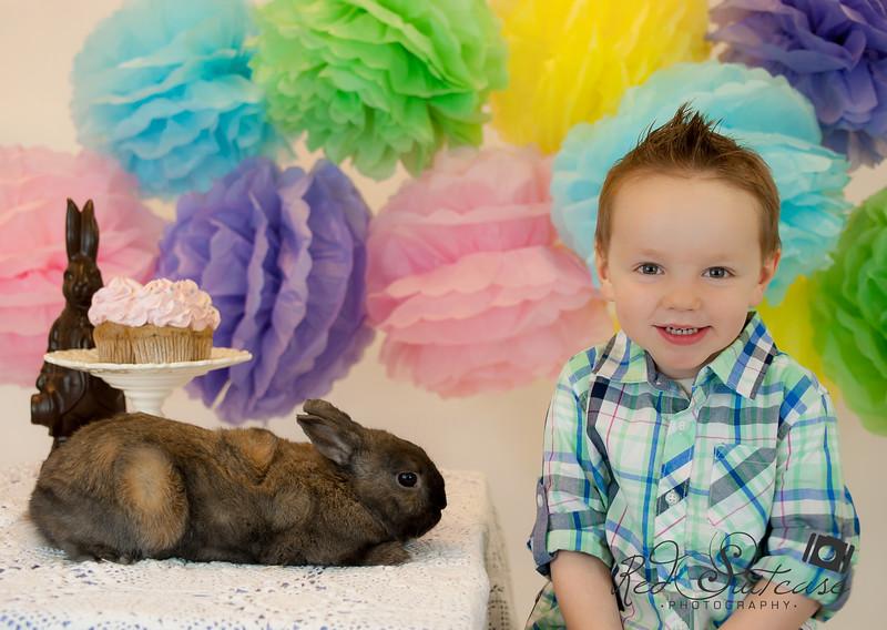 Lucas Easter Sneaks (2 of 3).jpg