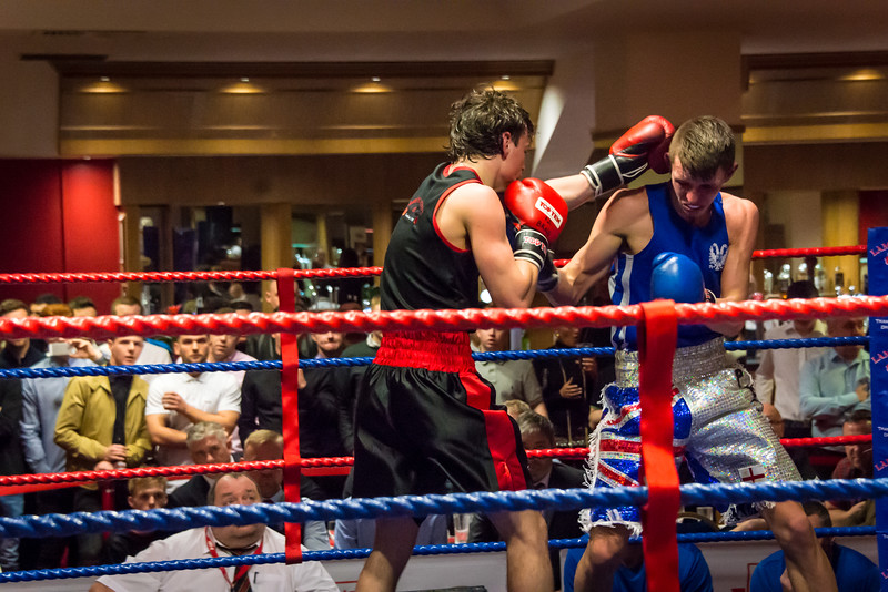 -Boxing Event March 5 2016Boxing Event March 5 2016-24821482.jpg