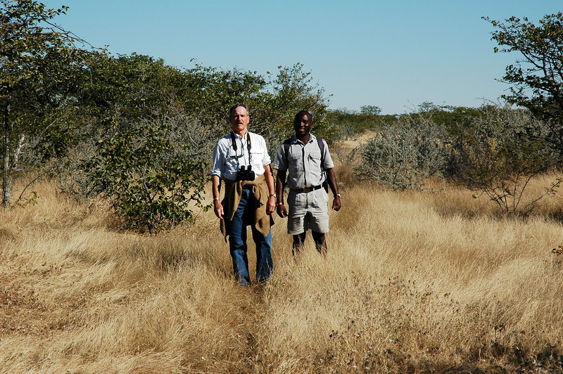 Africa 2006-06.jpg