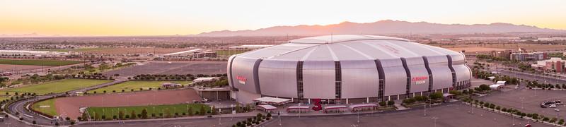 Cardinals Stadium Promo 2019_-1596-Pano.jpg