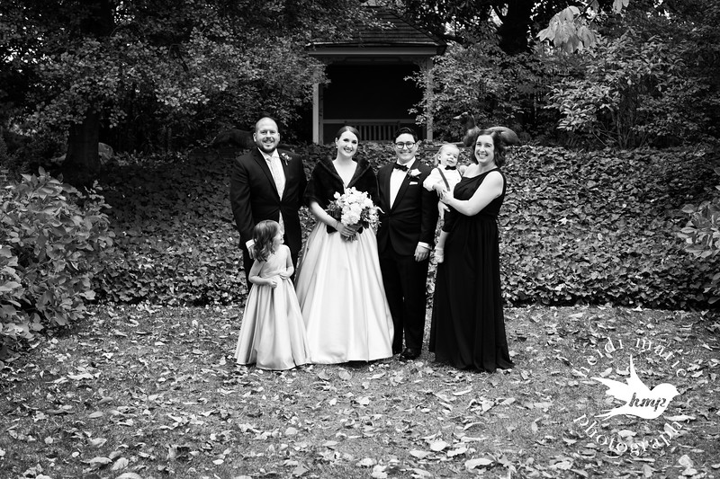 H&B_Wedding-242.jpg