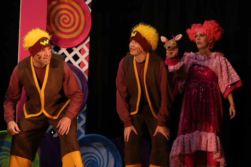 AFTPhotography_2016Seussical384.jpg