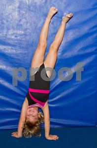 acrofit 72011 dawn-128