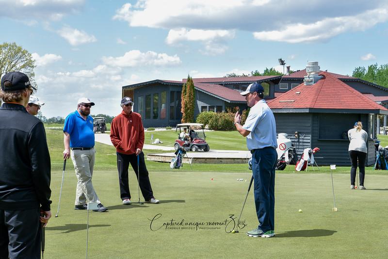 National Deaf Golf Clinic-22.jpg