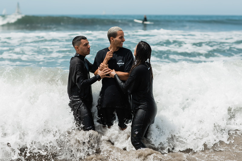 2019_05_18_BeachBaptisms_NL_141.jpg
