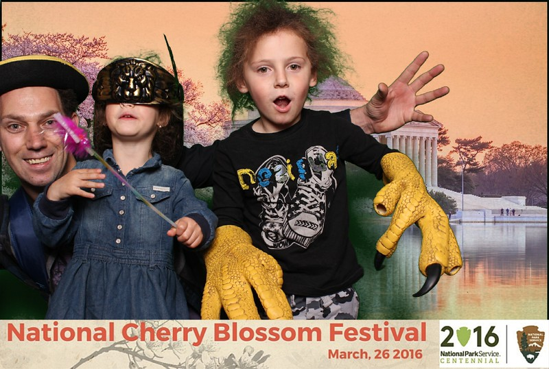 Boothie-NPS-CherryBlossom- (429).jpg