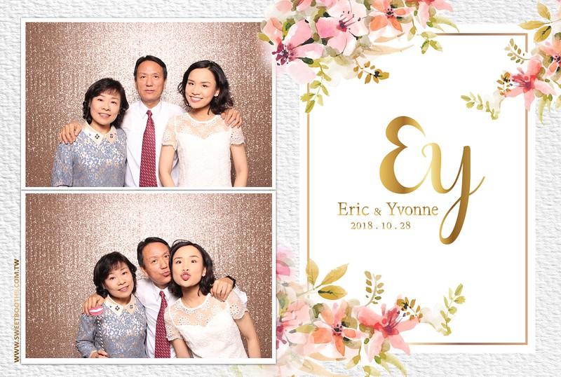 10.28_Eric.Yvonne85.jpg