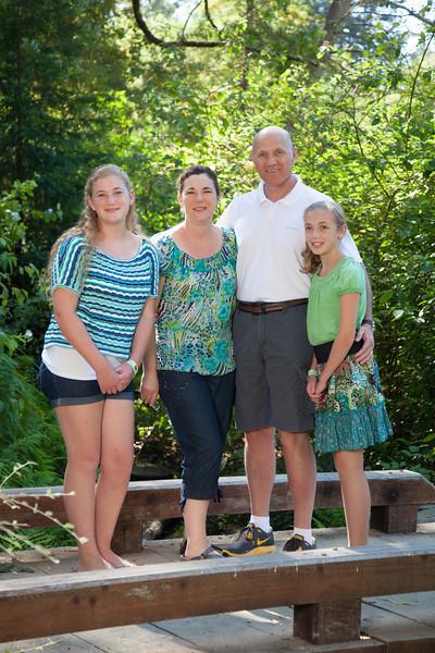 2013-08-01_Family_Photos_076.jpg
