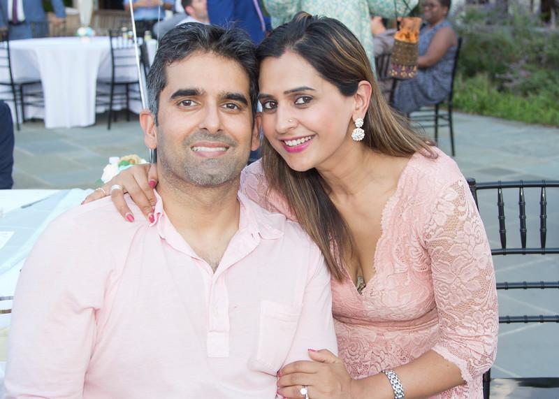 2019 08 Aakriti and Gaurav Baby Shower 271_MG_4136.JPG
