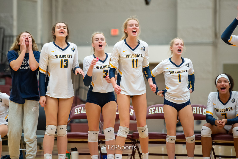 OHS VBall at Seaholm Tourney 10 26 2019-1968.jpg