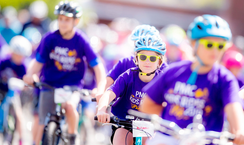 280_PMC_Kids_Ride_Suffield.jpg
