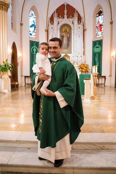Vincents-christening (3 of 193).jpg