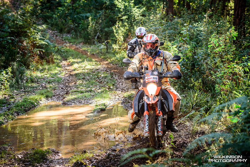 2016 KTM Adventure Rally-117.jpg