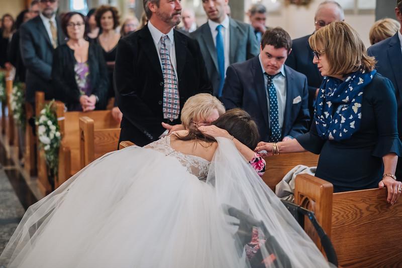 2018-10-20 Megan & Joshua Wedding-508.jpg