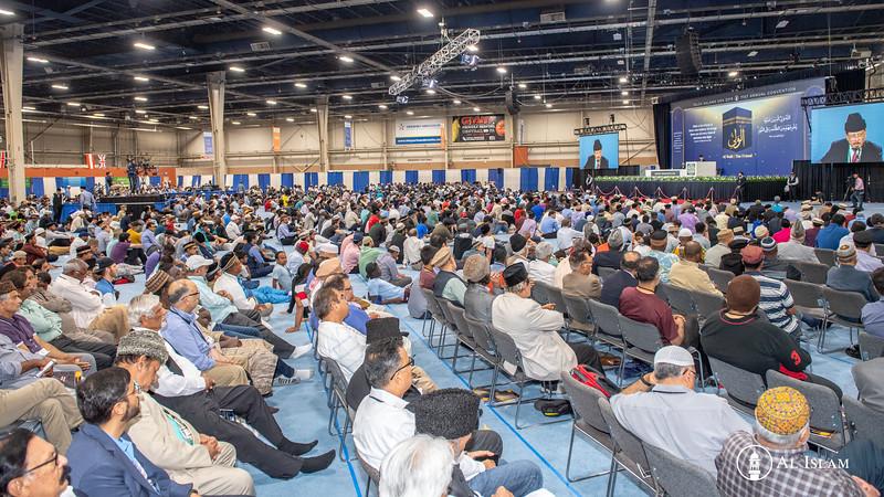 2019_JalsaSalana_USA_Concluding_Session-135.jpg