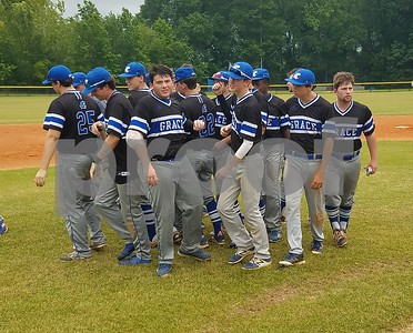 grace-routs-bullard-brook-hill-to-capture-first-place-in-tapps-dii-district-3-baseball