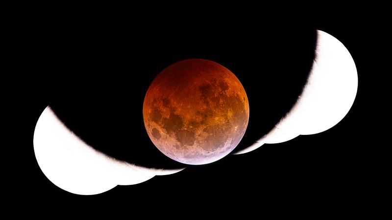 26thMay2021-Eclipse-SevenBrightMoons.jpg