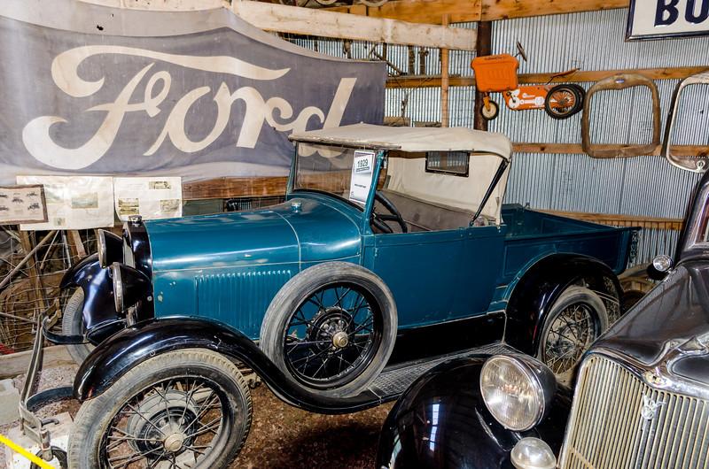 SD Pioneer Auto Museum-78.jpg
