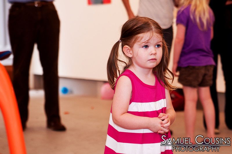 The Kids are Alright series was held at Space Gallery, in partnership with the Portland Music Foundation and the Maine Academy of Modern Music (MAMM).